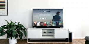 11-best-android-tv-boxes-2018