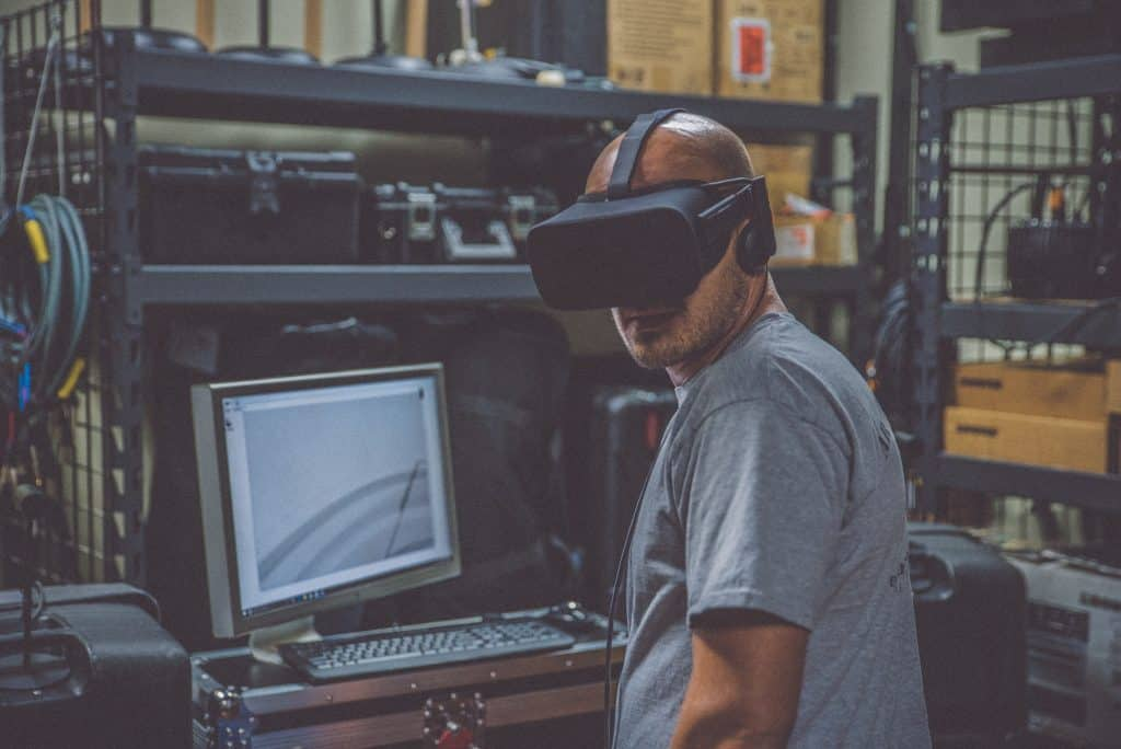 best-virtual-reality-headsets