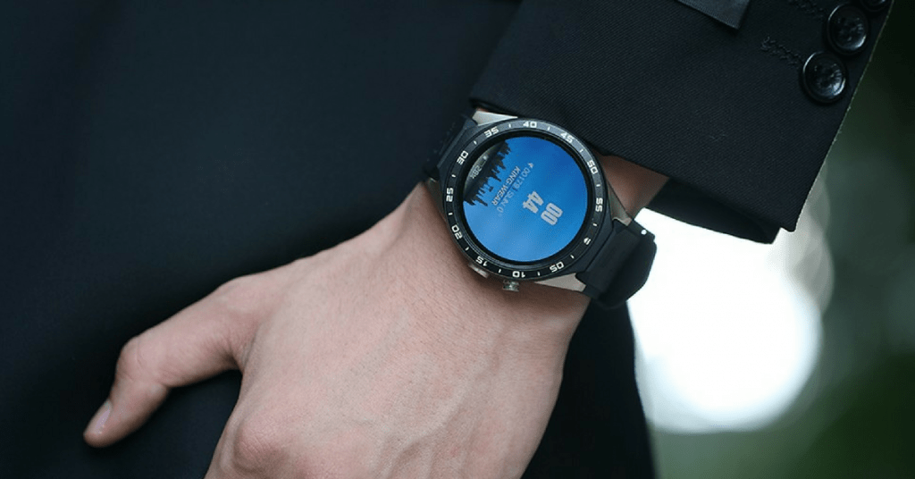 How to Buy the Right Smartwatch? 6 Things To Remember