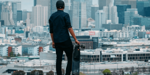 Should I Buy an Electric Skateboard