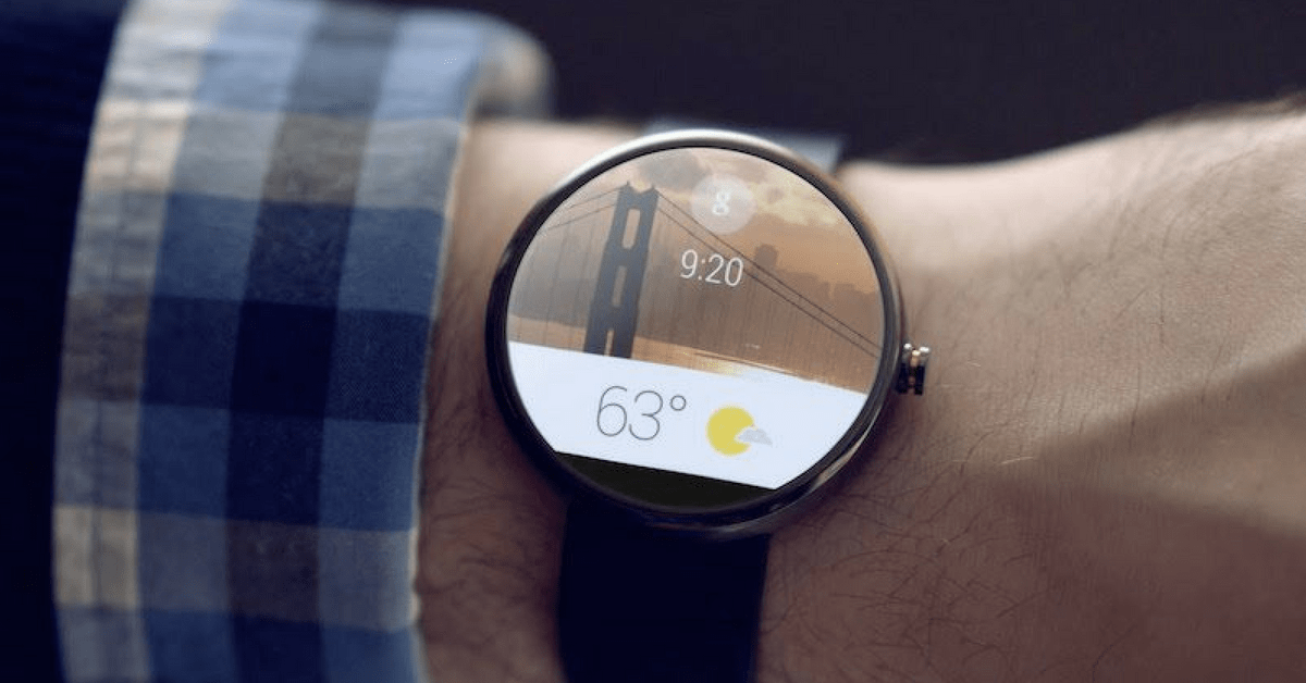 Should You Consider Getting a Smartwatch?