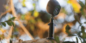 The 7 Best Wireless Security Cameras of 2018