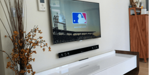 Things You Need to Consider Before Buying a TV Soundbar