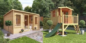about-garden-buildings-direct