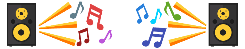 Good_Music
